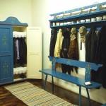 mobiliario tipico