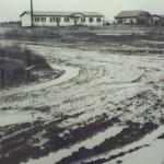 primeira_sede_da_agraria